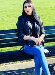 Birgullll, 23  , Sofia