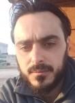 محمد, 27, Aleppo