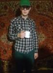 Timofey, 32, Tomsk