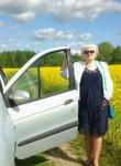 Valentina, 51  , Voranava