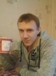 Dima, 32, Omsk