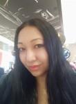 Heartseater, 35  , Almaty