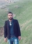 جوان, 18  , As Sulaymaniyah
