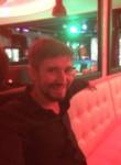 pavel, 33  , Yarovoye
