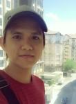 Kurt Jay, 27  , Lingayen