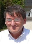 PALANDRE, 66  , Le Havre