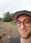Mahdi, 30  , Koeln