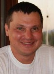 Maksim, 46, Kharkiv