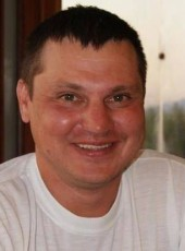 Maksim, 45, Ukraine, Kharkiv