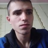 Vladislav, 22  , Ladyzhyn