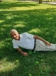 Abduvakhob, 63  , Tashkent