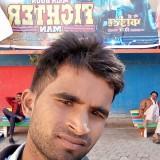 Devraj, 18  , Ashta (Madhya Pradesh)