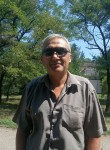 Aleksandr, 47, Odessa
