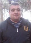 Ali Osman, 18  , Burhaniye