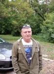Maksim , 18, Kiev