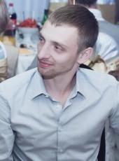 Денис, 34, Россия, Санкт-Петербург