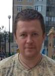 Sergey, 38  , Yekaterinburg