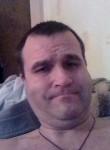 Genych, 42  , Nizhniy Novgorod