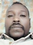 ابو, 44  , Khartoum