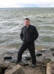 Mikhail Kruglk, 38  , Chashniki