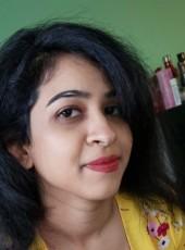 Sax, 25, Pakistan, Mailsi