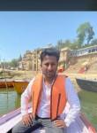 Nick, 22, Bilaspur (Chhattisgarh)
