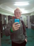 Sergey Gerasyuk, 25  , Skidal