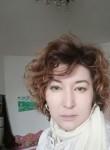 Aisulu Djapar, 40  , Osh