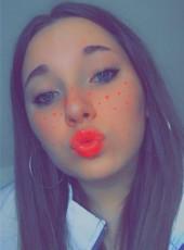 Rollet , 18, France, Epinal