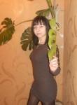 Chudo, 34  , Yekaterinburg
