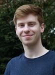 Moritz, 19, Gotha