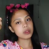 mharianne , 22  , Zamboanga