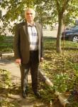 Aleksandr, 63  , Pavlovskaya