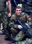 Romulo, 79  , Mardakyany