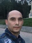 Maksim, 35  , Argayash