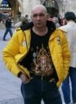 Jovan, 50  , Belgrade