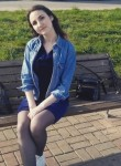 yuliya, 20  , Baran