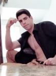 dani, 23  , Benicarlo