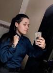 sabrina sarduy, 26, Cutler Ridge