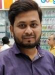 Fuzail, 30  , Bhiwandi