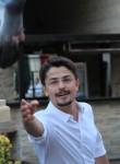 bayaziterdem, 31, Gaziantep