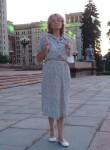 Natalya, 61  , Moscow
