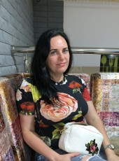 Lana, 35, Russia, Pashkovskiy