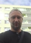 Andrei, 37  , Tallinn