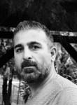 bilalözcanözcan, 35, Istanbul
