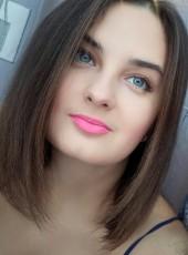 Irina, 32, Russia, Vladimir