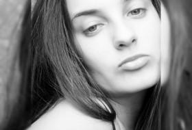Irina, 32 - Miscellaneous