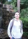 Александр, 30 лет, Fremont (State of California)