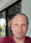 Frank, 44  , Alzey