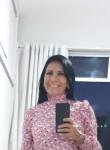 Sandra Rodrigues, 52  , Belem (Para)